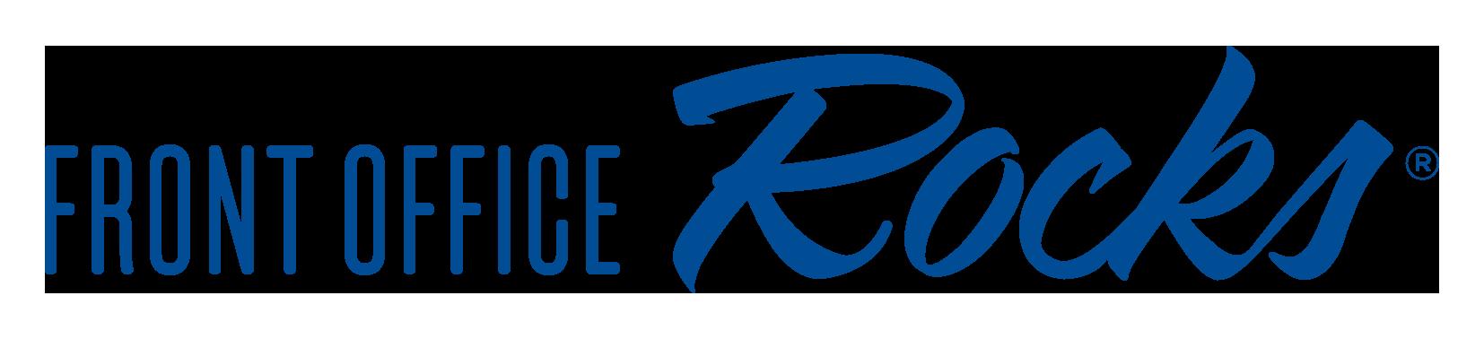 FOR_Logo_Blue_Transparent_Background_No_Tagline.png